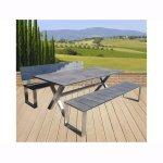 Set- Angebote Tisch + Stühle